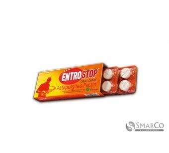 Obat Entrostop detil produk entrostop diare 8992858658200 superstore the