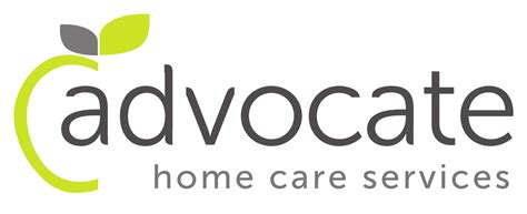 advocate home care expands to gulf coast