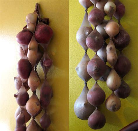 Shelf Of Onions by Best 25 Storing Potatoes Ideas On