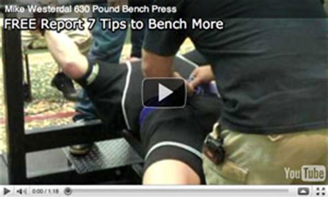 best ways to improve bench press press bench press workout best assistance exercise muscle building fat burning mens