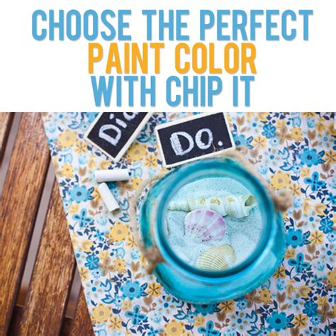 perfect paint choose the perfect paint color with a click of a button