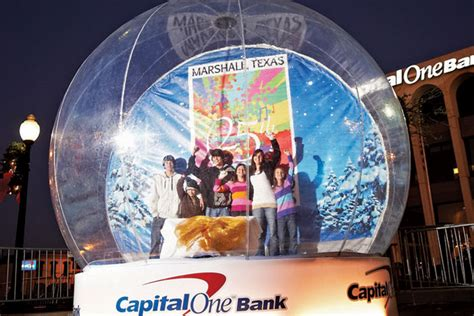 world themed events artificial ice events has a variety of winter themed