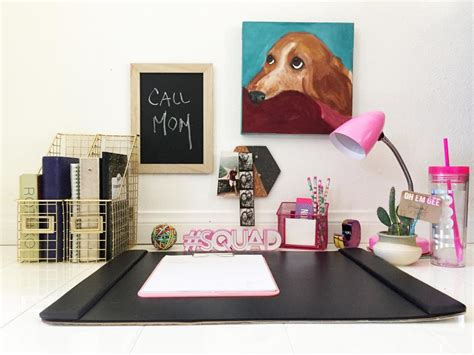 10 must have dorm room accessories dig this design 10 must try dorm room storage and decor hacks hgtv