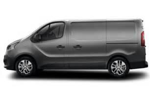 Renault Trafic Leasing Leasing Renault Trafic Combi En Lld Location Longue Dur 233 E
