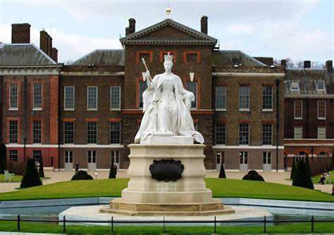 kensington palace tours buckingham palace and kensington palace golden tours