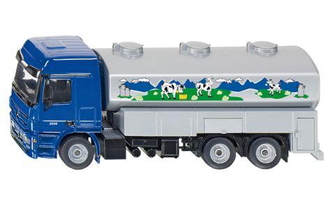 1409503763 ou est mon camion camion citerne de lait 1939 1 50 achat en ligne ou