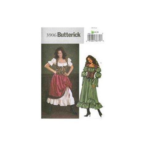 pattern maker vancouver bc costume making patterns 171 free patterns