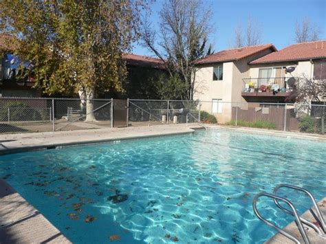 Garden Pool Apartments by Presidio Garden Apartments Paso Robles Ca Apartment