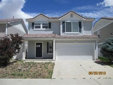 houses for sale 80249 80249 houses for sale 80249 foreclosures search for reo houses and bank owned homes