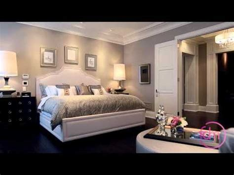 khloe kardashian bedroom 102 best designer jeff andrews khloe kardashian images