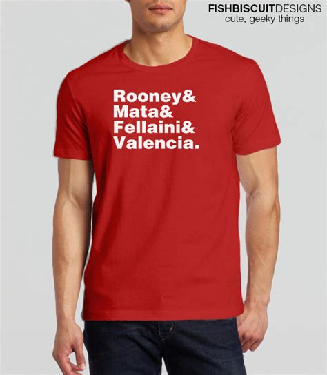 design your own t shirt helvetica manchester united helvetica t shirt fishbiscuitdesigns
