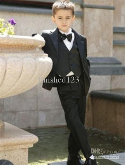 Wedding Bell Boy by Boy S Tuxedo Suit Tuxedo Style