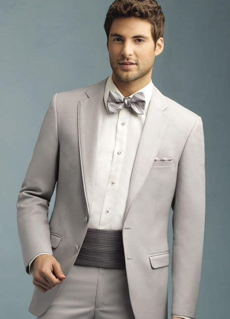 hairstyles to suit fla 20 best trending tuxedo styles images on pinterest