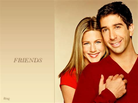 pictures for friends friends images friends wallpapers hd wallpaper and