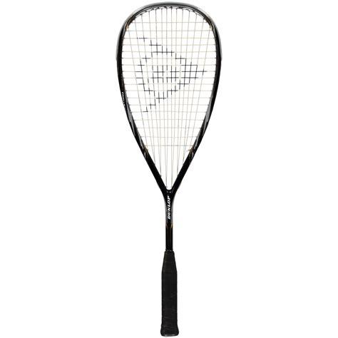 Raket Dunlop X Titanium dunlop blackstorm 4d titanium squash racket sweatband
