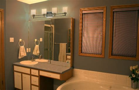 bathroom vanity light ideas gorgeous fixtures and bathroom lighting ideas