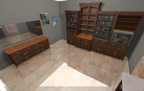 cabinet making design software for cabinetry and woodworking cabinet making design software for cabinetry and woodworking