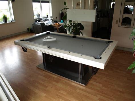 esszimmertisch billardtisch billard toronto billard pool