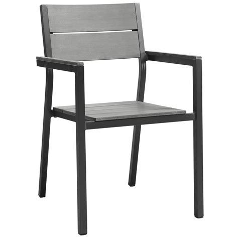 villa outdoor furniture villa outdoor chair modern furniture brickell collection