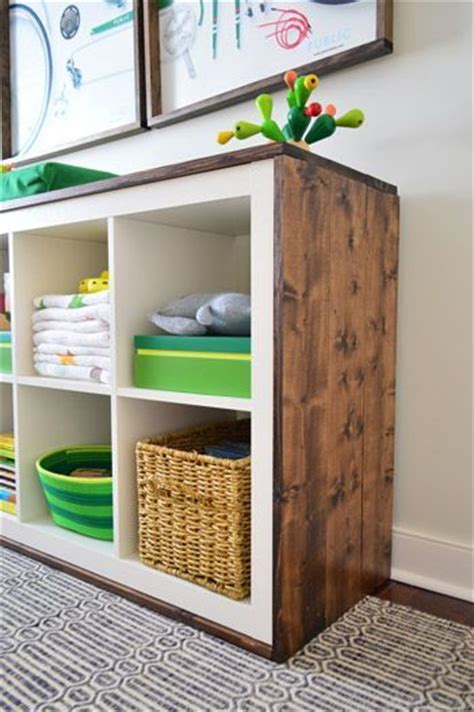 best 25 ikea expedit ideas on ikea expedit