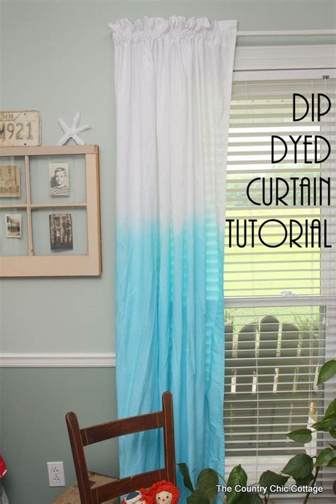 dying curtains dying curtains curtain menzilperde net