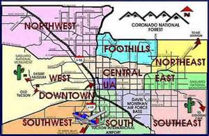 Zip Code Map Tucson by Full Hd Arizona Postal Code Tucson Wallpapers Android