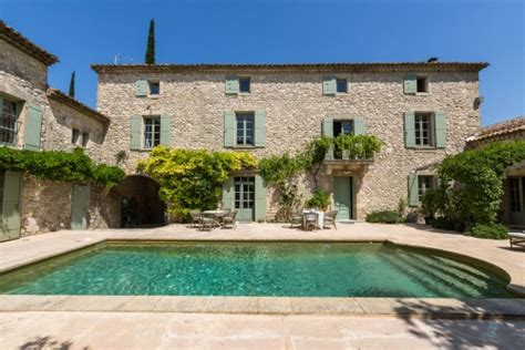 chambres dhotes bed breakfast provence charming bed and breakfast provence