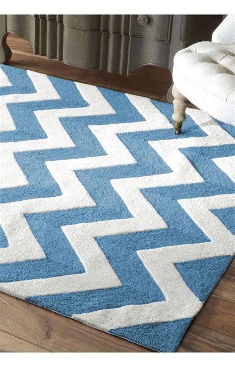 Cheap Chevron Area Rugs Quintaindoor Outdoor Chevron Rug Carpets Design Styles And Indoor Outdoor
