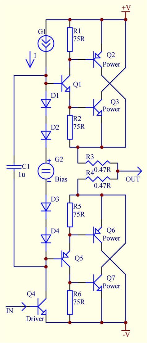 bjt transistor legs bjt transistor legs 28 images basic concept of transistor blogging tech tipps power