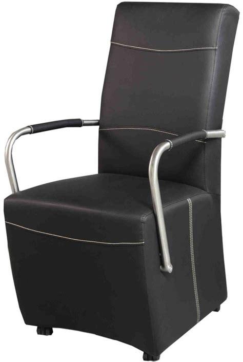 outlet stoelen utrecht eetkamerstoel utrecht zwart aanbieding stoelen met