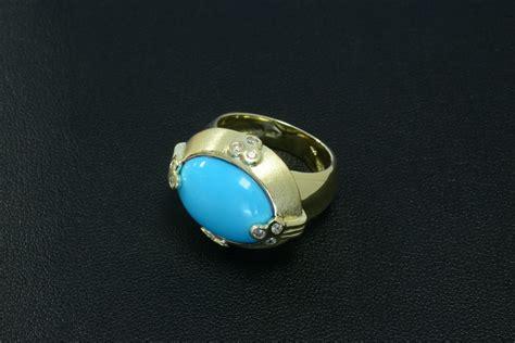 Wedding Rings Louisville Ky by Jewelry Designers In Louisville Ky Style Guru Fashion