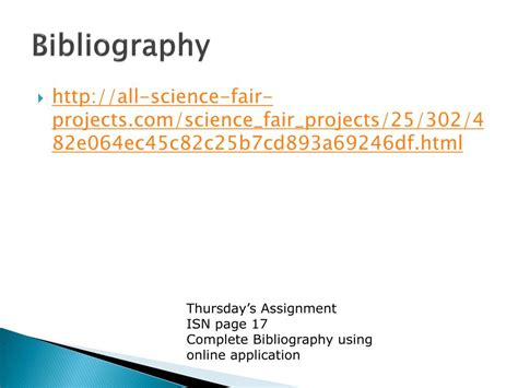 science fair powerpoint template ppt science fair project powerpoint presentation id 703037