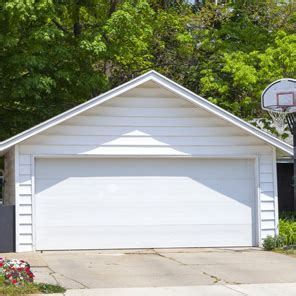 The Garage Huntington Ny by Gallery Island Garage Doors And Gates
