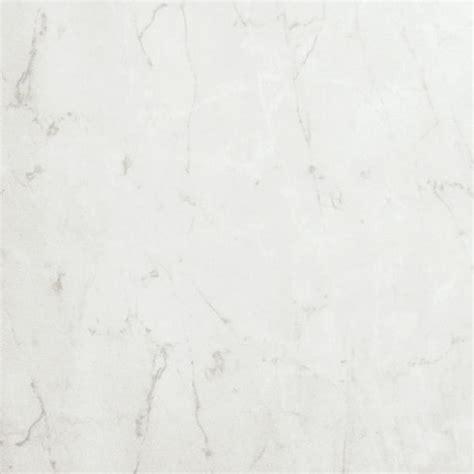 marmor fensterbank bestellen fensterb 228 nke innen 187 werzalit innenfensterbank kaufen