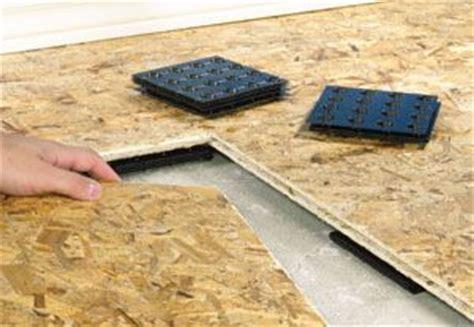 0 1a1a1afeetwarmtt031 insulating a basement floor reno