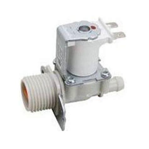 Inlet Valve Mesin Cuci Lg lg electronics 5220fr2006l washing machine water inlet