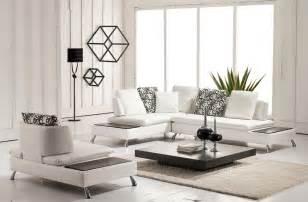 living room furniture miami belivingroom club arranging living room furniture ideas belivingroom club