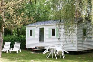 www mobile homes for mobile home rental in ile de