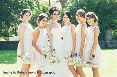 Wedding Hair Accessories Gloucestershire by Wedding Hairstyles By Cheltenham Bridal Hairstylist