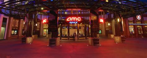 amc thursday ticket live 4 12 18 17 best ideas about local on local theaters local times and