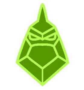 imagem badge 2963 5 png universo ben 10 fandom powered wikia