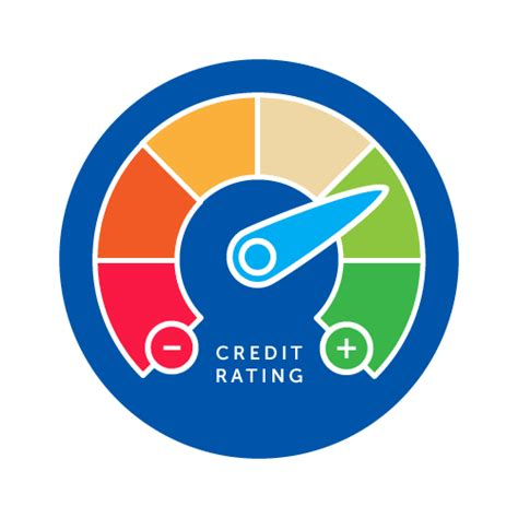 credit rating to buy a house bad credit home loans positive lending solutions