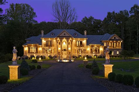 the biggest house in the united states besf of ideas various most expensive house in the us with green garden landscape
