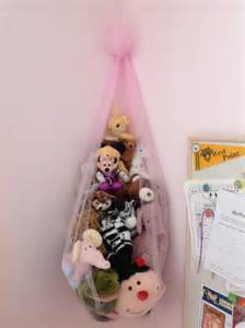 1000 images about organize stuffed animals on pinterest