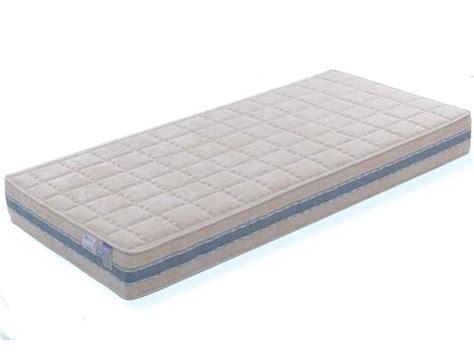 King Mattress Price Range by Relaxsan Anatomical Reflex Foam Mattress King Or