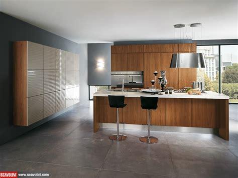 scavolini kitchens reflex skyline kitchens