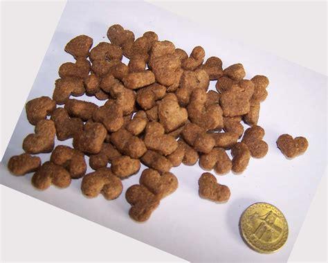 cat food bulk cat food