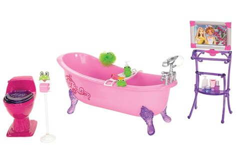 barbie bedroom furniture barbie bedroom furniture for girls home decor interior exterior