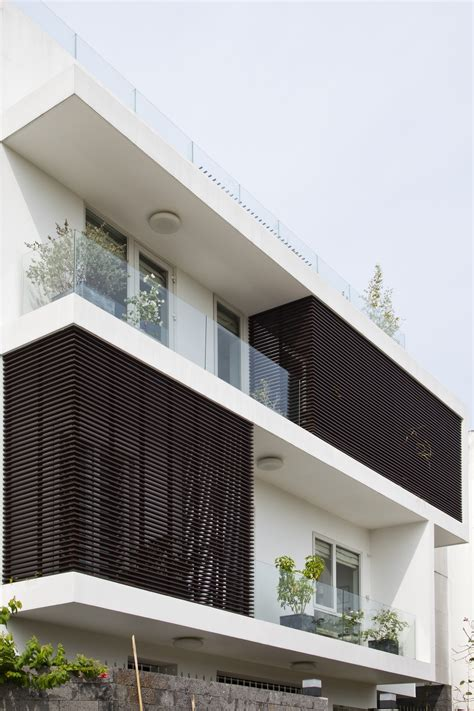 vietnam house modern family home adapted to a tropical environment in vietnam2014 interior design