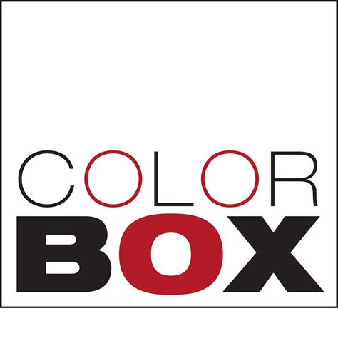the color box color box nail salon salon in birmingham mi